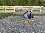 Ladekrane & Rückezange типа Binderberger RZ 14 LT, Gebrauchtmaschine в Villach
