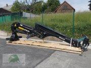Epsilon M90R72 Ladekrane & Rückezange
