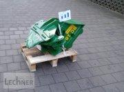 Farma BC 18/ MS 03 für Baggeranbau Погрузочные краны и трелевочные клещи