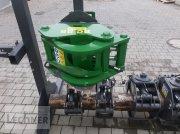 Ladekrane & Rückezange типа Farma BC 25 für Baggeranbau, Neumaschine в Bad Abbach-Dünzling