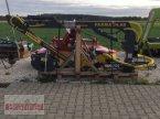 Ladekrane & Rückezange des Typs Farma C 4,6 D in Titting