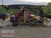 Farma C 4,6 D Ladekrane & Rückezange