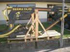 Ladekrane & Rückezange des Typs Farma C 4,6 D в Wiesmath