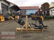 Ladekrane & Rückezange типа Farma C5,1D, Neumaschine в Titting