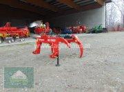 Fransgard HZ 1500 Погрузочные краны и трелевочные клещи
