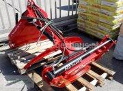 Fransgard HZ-2300 Nakladacie žeriavy a hydraulické ruky s drapákom