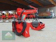 Krpan KL2500T Погрузочные краны и трелевочные клещи