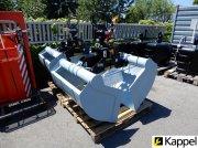 Ladekrane & Rückezange типа Palfinger Schalengreifer 500 l / 400 l / 300 l - AKTION, Neumaschine в Mariasdorf