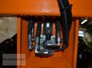 Ladekrane & Rückezange типа Ritter FGL3/1100 Frontladergreifer, Neumaschine в Auerbach
