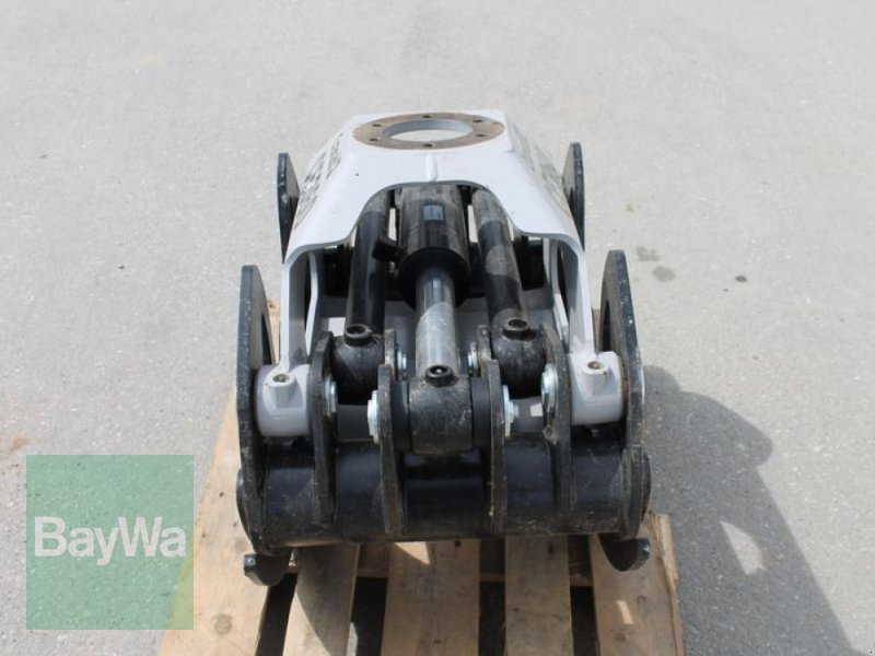 Ladekrane & Rückezange des Typs Sonstige CRANAB CE 360, Gebrauchtmaschine in Straubing (Bild 4)