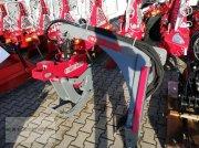 Sonstige Forestmaster RZ165 R Погрузочные краны и трелевочные клещи