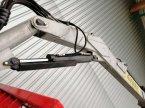Ladekrane & Rückezange des Typs Sonstige Forstkran für Rückewagen: в Lochen