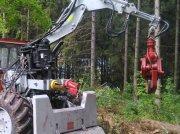 Sonstige RS-2000 Głowica do zrywki drewna