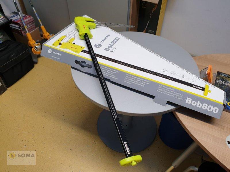 Ladekrane & Rückezange типа Sonstige Tajfun Elektronische Messkluppe, Gebrauchtmaschine в Fischbach (Фотография 1)