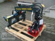 Uniforest Scorpion 1300 F-R Ladekrane & Rückezange
