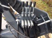 Uniforest Scorpion Pro 3 Погрузочные краны и трелевочные клещи