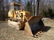CAT 955 L Laderaupe
