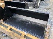 Ladeschaufel des Typs Alö-Quicke Schaufel 1,80 m U Euro, Neumaschine in Lindenfels-Glattbach