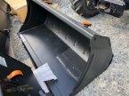 Ladeschaufel des Typs Alö-Quicke Schaufel 1,85 m H EURO in Lindenfels-Glattbach