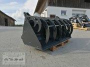 Ladeschaufel des Typs Baas MBGB180 Greifschaufel, Neumaschine in Eging am See