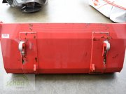 Ladeschaufel типа Bek Frontladerschaufel 1,60 Meter innen mit Euroaufnahme - im Topzustand, Gebrauchtmaschine в Burgrieden