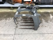 Ladeschaufel типа Bressel & Lade Kroko 900mm, Gebrauchtmaschine в Burgkirchen
