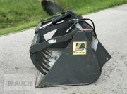 Ladeschaufel типа Bressel & Lade Schaufelkroko 1500mm, Gebrauchtmaschine в Eben