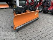 Ladeschaufel typu Bressel & Lade Schneeschild SRS 1600mm mit HV, Neumaschine w Burgkirchen