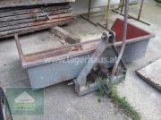 Ladeschaufel des Typs Eigenbau KIPPLADE 1700/900, Gebrauchtmaschine in Wels