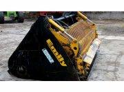 Ladeschaufel типа Emily GAV24003, Gebrauchtmaschine в Chauvoncourt