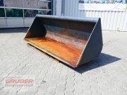 Ladeschaufel типа Fischl Frontladerschaufel 2,30m, Gebrauchtmaschine в Dorfen