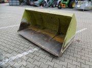 Ladeschaufel des Typs Fliegl Leichtgutschaufel 2m, Gebrauchtmaschine in Bad Lauterberg-Barbi