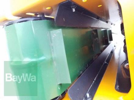 Ladeschaufel des Typs GiANT VERTEILERSCHAUFEL MVB-STANDARD, Gebrauchtmaschine in Bamberg (Bild 8)