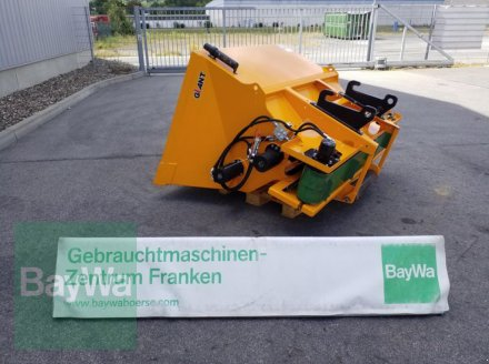 Ladeschaufel des Typs GiANT VERTEILERSCHAUFEL MVB-STANDARD, Gebrauchtmaschine in Bamberg (Bild 1)