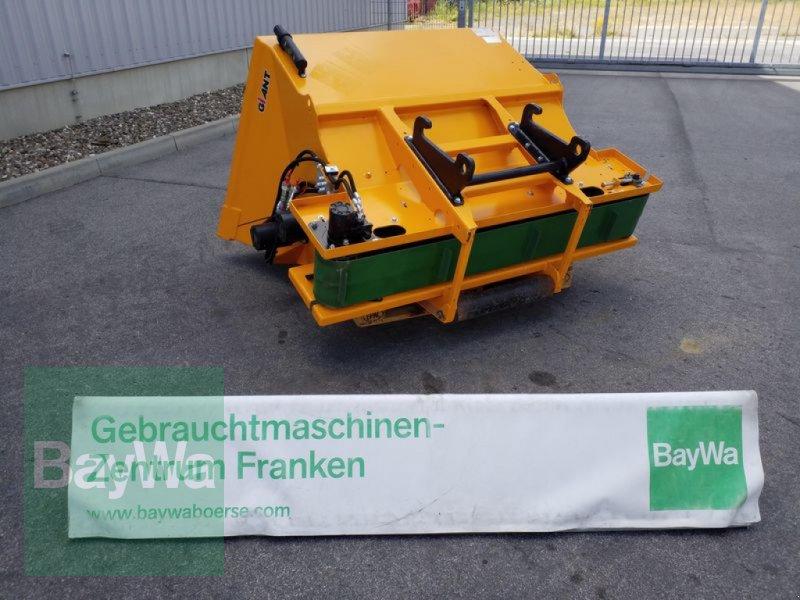 Ladeschaufel des Typs GiANT VERTEILERSCHAUFEL MVB-STANDARD, Gebrauchtmaschine in Bamberg (Bild 2)