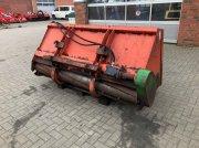 Holaras BB 1250 H Łyżka ładująca