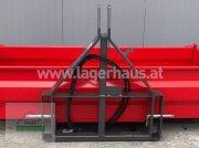 Ladeschaufel des Typs Impos PT200/100, Gebrauchtmaschine in Lienz