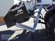 Ladeschaufel типа Kasberger Black Bull 205, Gebrauchtmaschine в Perlesreut