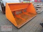 Ladeschaufel des Typs Kock & Sohn 2.600 in Bockel - Gyhum