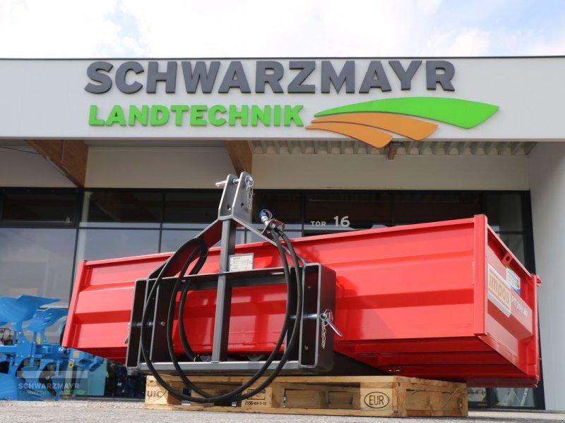 Ladeschaufel типа Krpan 2,0m x 0,8m, Gebrauchtmaschine в Gampern (Фотография 1)