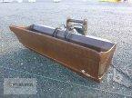 Ladeschaufel des Typs Lehnhoff Hydraulic Tilting in Meppen-Versen