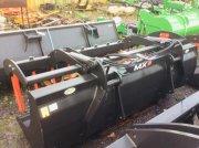 Mailleux BMS 225 Κουβάς φόρτωσης