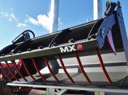 Ladeschaufel typu Mailleux BMS 225M, Neumaschine v Billerbeck
