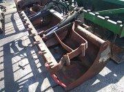 Ladeschaufel typu Mailleux BMS200, Gebrauchtmaschine v Gueret