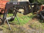 Ladeschaufel типа Mailleux MX120.5, Gebrauchtmaschine в JOSSELIN