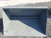 Ladeschaufel tip Mehrtens Cupa furajat granule 1.6m, Neumaschine in Jud. Timiş