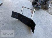 Ladeschaufel tip Mehrtens Gummischieber 1,5m HV, Gebrauchtmaschine in Burgkirchen