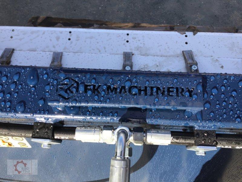 Ladeschaufel des Typs MS Klappschaufel 4 in 1 M41B200, Neumaschine in Tiefenbach (Bild 6)