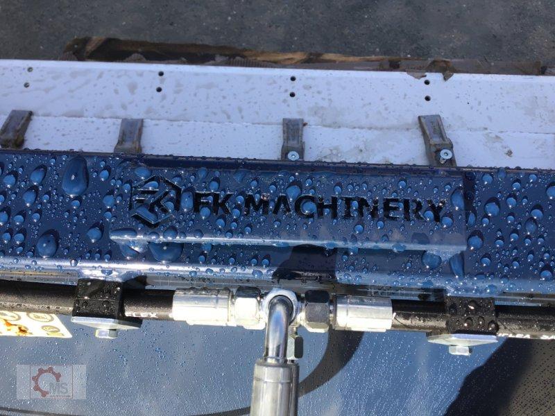 Ladeschaufel des Typs MS Klappschaufel 4in1 M41B200, Neumaschine in Tiefenbach (Bild 10)