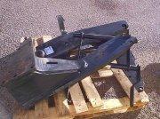 Ladeschaufel типа Quicke Q76, Gebrauchtmaschine в LISIEUX